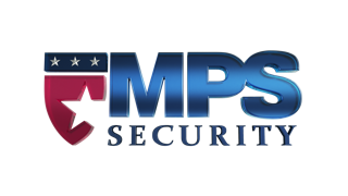 MPS Security Logo